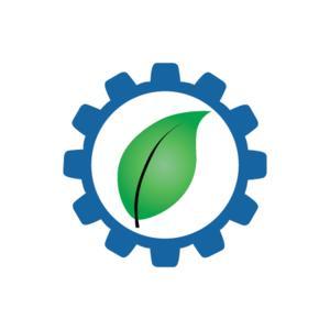 Logo de la structure Leikir Studio