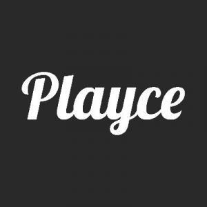 Logo de la structure Playce