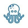 Logo de la structure OCTOPUS IT