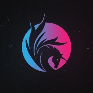 Logo de la structure Team Azurys
