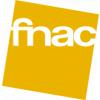 Logo de la structure Fnac