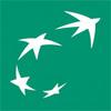 Logo de la structure BNP Paribas Personal Finance