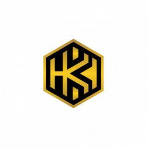 Logo de la structure Haneki Esport
