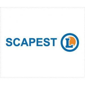 Logo de la structure SCAPEST