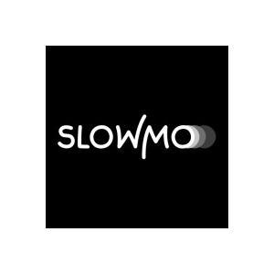 Logo de la structure Slowmo