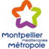 Logo de la structure MONTPELLIER MEDITERANNEE METROPOLE