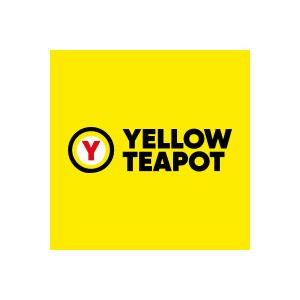 Logo de la structure Yellow Teapot