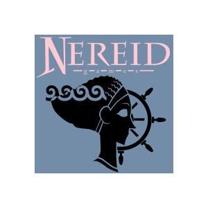Logo de la structure Nereid Games