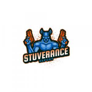 Logo de la structure Stuverance Esport
