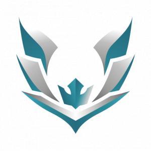 Logo de la structure Imperial League