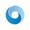 Logo de la structure DeepMind