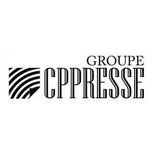 Logo de la structure CPPRESSE