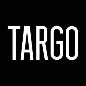 Logo de la structure TARGO