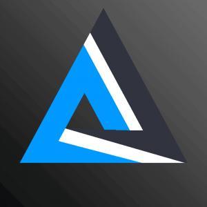 Logo de la structure Astral Esport Team