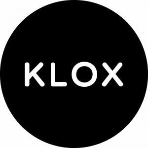 Logo de la structure Klox