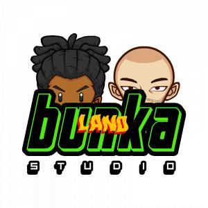 Logo de la structure Bunkaland Studio