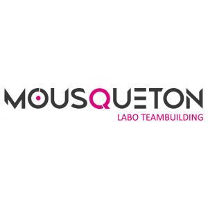 Logo de la structure Mousqueton