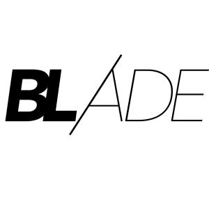 Logo de la structure Blade - Shadow