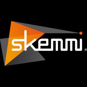 Logo de la structure SKEMMI