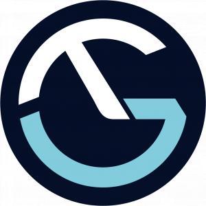 Logo de la structure GeekTaku