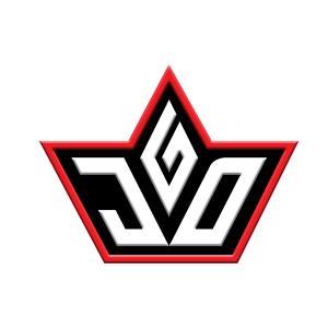 Logo de la structure JD6 Esport