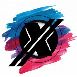 Logo de la structure Oxlay Esport