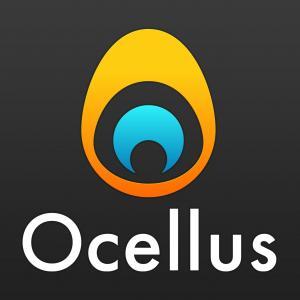 Logo de la structure OCELLUS SERVICES