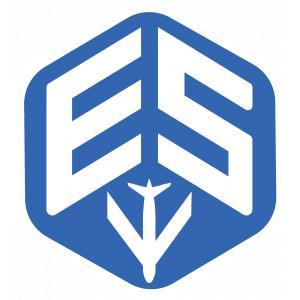 Logo de la structure Esport Voyages