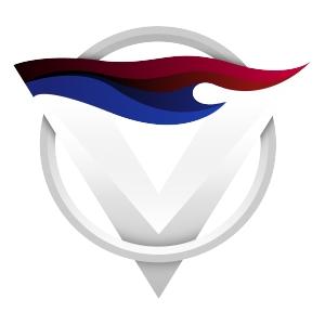 Logo de la structure Overkill Esport