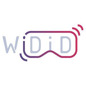 Logo de la structure WiDiD