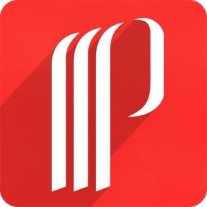 Logo de la structure Partouche Technologies