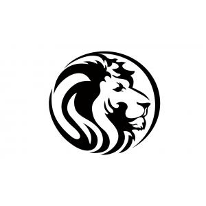 Logo de la structure EdeLyon
