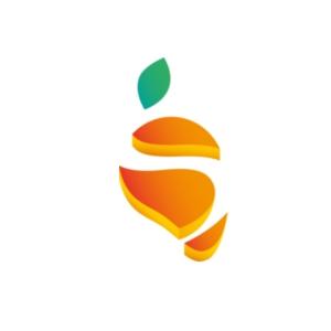 Logo de la structure Simango
