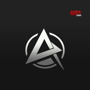 Logo de la structure AlerioN eSport