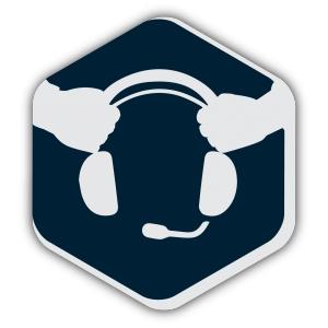 Logo de la structure eSport France Concept