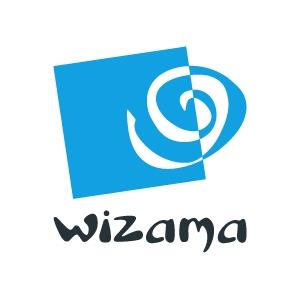 Logo de la structure Wizama
