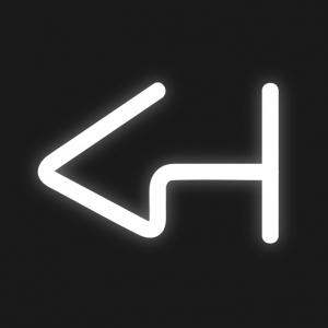 Logo de la structure Game'Her