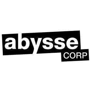 Logo de la structure ABYSSE CORP