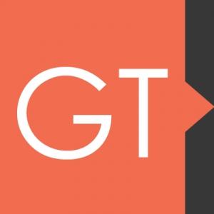 Logo de la structure GamerTech