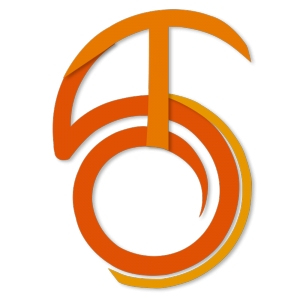 Logo de la structure TesiaSquad