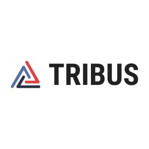 Logo de la structure TRIBUS ESPORT