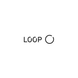 Logo de la structure LOOP New Media