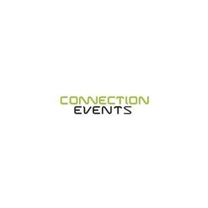 Logo de la structure Connection Events