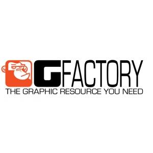 Logo de la structure GFactory