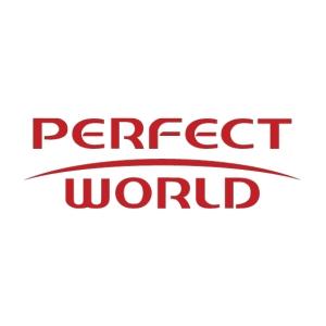 Logo de la structure Perfect World Europe BV