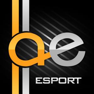 Logo de la structure Aera Esport