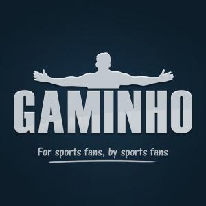 Logo de la structure Gaminho