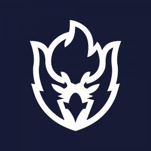 Logo de la structure Restart eSport Club