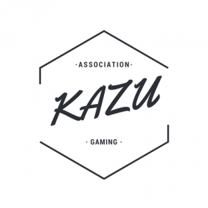 Logo de la structure Association KAZU