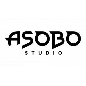 Logo de la structure Asobo Studio